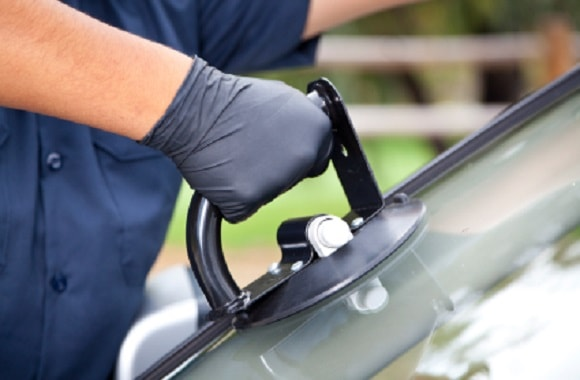 Windshield Replacement Perth