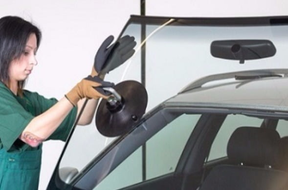 Car Windscreen Replacement Cost Perth
